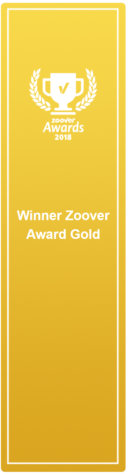 Banner-Zoover-Award-Gold-ENG